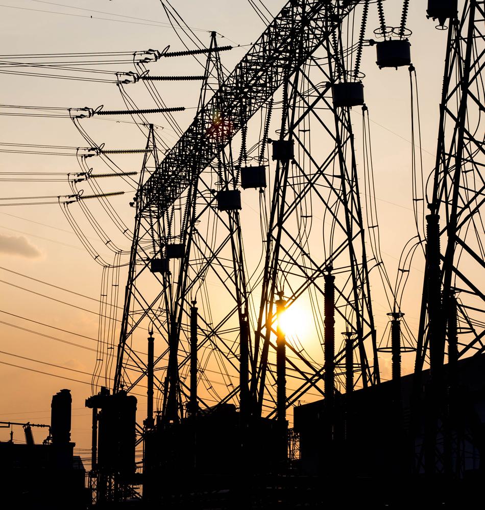 Elektrik Kuvvetli Akım Sistemleri